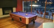 Billar King Pool